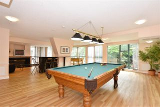 "Photo 16: 706 939 HOMER Street in Vancouver: Yaletown Condo for sale in ""Pinnacle"" (Vancouver West)  : MLS®# R2082268"