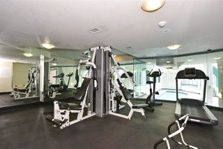 "Photo 15: 706 939 HOMER Street in Vancouver: Yaletown Condo for sale in ""Pinnacle"" (Vancouver West)  : MLS®# R2082268"