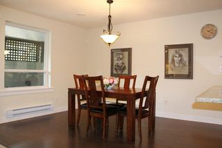 "Photo 12: 9475 WASKA Street in Langley: Fort Langley House for sale in ""Bedford Landing"" : MLS®# R2085903"