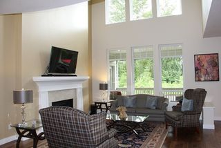 "Photo 2: 9475 WASKA Street in Langley: Fort Langley House for sale in ""Bedford Landing"" : MLS®# R2085903"