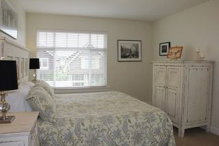 "Photo 10: 9475 WASKA Street in Langley: Fort Langley House for sale in ""Bedford Landing"" : MLS®# R2085903"