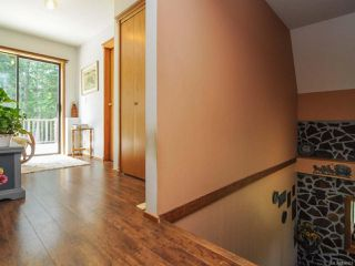 Photo 23: 5083 BEAUFORT ROAD in FANNY BAY: CV Union Bay/Fanny Bay House for sale (Comox Valley)  : MLS®# 736353