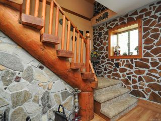 Photo 18: 5083 BEAUFORT ROAD in FANNY BAY: CV Union Bay/Fanny Bay House for sale (Comox Valley)  : MLS®# 736353
