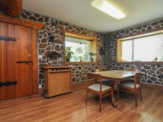 Photo 6: 5083 BEAUFORT ROAD in FANNY BAY: CV Union Bay/Fanny Bay House for sale (Comox Valley)  : MLS®# 736353