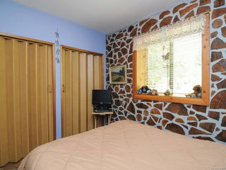 Photo 32: 5083 BEAUFORT ROAD in FANNY BAY: CV Union Bay/Fanny Bay House for sale (Comox Valley)  : MLS®# 736353