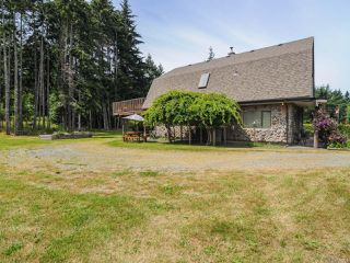 Photo 48: 5083 BEAUFORT ROAD in FANNY BAY: CV Union Bay/Fanny Bay House for sale (Comox Valley)  : MLS®# 736353