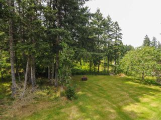 Photo 45: 5083 BEAUFORT ROAD in FANNY BAY: CV Union Bay/Fanny Bay House for sale (Comox Valley)  : MLS®# 736353