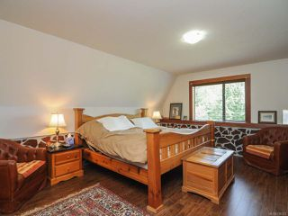 Photo 21: 5083 BEAUFORT ROAD in FANNY BAY: CV Union Bay/Fanny Bay House for sale (Comox Valley)  : MLS®# 736353