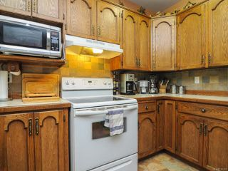 Photo 14: 5083 BEAUFORT ROAD in FANNY BAY: CV Union Bay/Fanny Bay House for sale (Comox Valley)  : MLS®# 736353