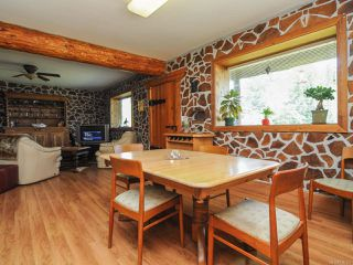Photo 16: 5083 BEAUFORT ROAD in FANNY BAY: CV Union Bay/Fanny Bay House for sale (Comox Valley)  : MLS®# 736353