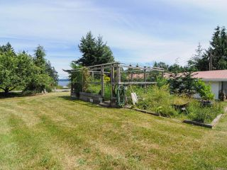 Photo 50: 5083 BEAUFORT ROAD in FANNY BAY: CV Union Bay/Fanny Bay House for sale (Comox Valley)  : MLS®# 736353