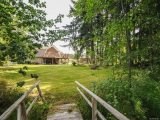 Photo 9: 5083 BEAUFORT ROAD in FANNY BAY: CV Union Bay/Fanny Bay House for sale (Comox Valley)  : MLS®# 736353
