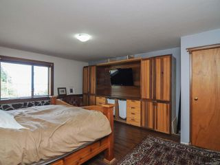 Photo 20: 5083 BEAUFORT ROAD in FANNY BAY: CV Union Bay/Fanny Bay House for sale (Comox Valley)  : MLS®# 736353