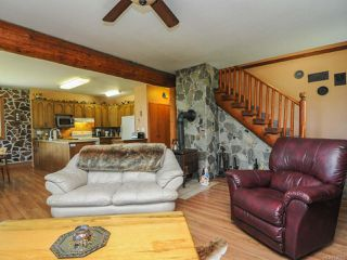Photo 4: 5083 BEAUFORT ROAD in FANNY BAY: CV Union Bay/Fanny Bay House for sale (Comox Valley)  : MLS®# 736353