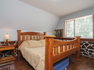 Photo 27: 5083 BEAUFORT ROAD in FANNY BAY: CV Union Bay/Fanny Bay House for sale (Comox Valley)  : MLS®# 736353