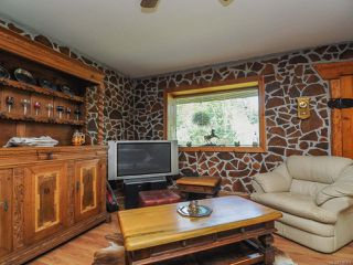 Photo 17: 5083 BEAUFORT ROAD in FANNY BAY: CV Union Bay/Fanny Bay House for sale (Comox Valley)  : MLS®# 736353