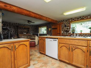 Photo 12: 5083 BEAUFORT ROAD in FANNY BAY: CV Union Bay/Fanny Bay House for sale (Comox Valley)  : MLS®# 736353