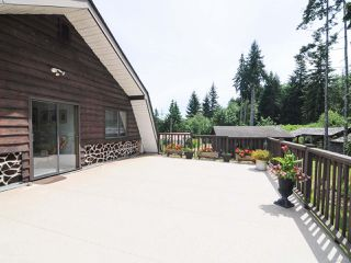 Photo 11: 5083 BEAUFORT ROAD in FANNY BAY: CV Union Bay/Fanny Bay House for sale (Comox Valley)  : MLS®# 736353