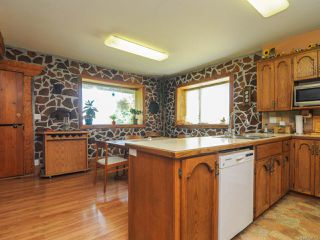Photo 8: 5083 BEAUFORT ROAD in FANNY BAY: CV Union Bay/Fanny Bay House for sale (Comox Valley)  : MLS®# 736353