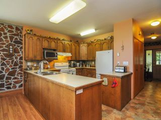 Photo 13: 5083 BEAUFORT ROAD in FANNY BAY: CV Union Bay/Fanny Bay House for sale (Comox Valley)  : MLS®# 736353