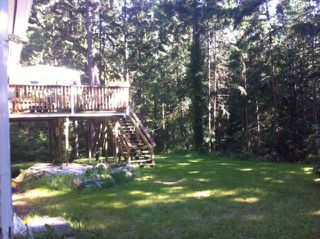 "Photo 5: 2259 GAIL Road: Roberts Creek House for sale in ""ROBERTS CREEK"" (Sunshine Coast)  : MLS®# R2088864"