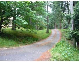 "Photo 2: 2259 GAIL Road: Roberts Creek House for sale in ""ROBERTS CREEK"" (Sunshine Coast)  : MLS®# R2088864"