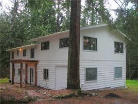 "Photo 3: 2259 GAIL Road: Roberts Creek House for sale in ""ROBERTS CREEK"" (Sunshine Coast)  : MLS®# R2088864"