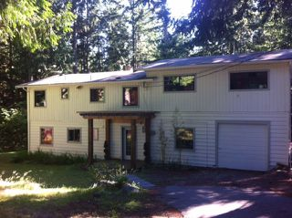"Photo 4: 2259 GAIL Road: Roberts Creek House for sale in ""ROBERTS CREEK"" (Sunshine Coast)  : MLS®# R2088864"
