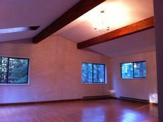 "Photo 7: 2259 GAIL Road: Roberts Creek House for sale in ""ROBERTS CREEK"" (Sunshine Coast)  : MLS®# R2088864"