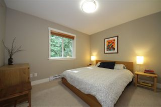 "Photo 11: 39055 KINGFISHER Road in Squamish: Brennan Center House for sale in ""The Maples at Fintrey Park"" : MLS®# R2090192"
