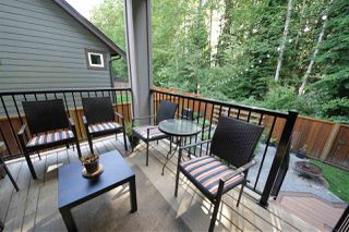 "Photo 18: 39055 KINGFISHER Road in Squamish: Brennan Center House for sale in ""The Maples at Fintrey Park"" : MLS®# R2090192"