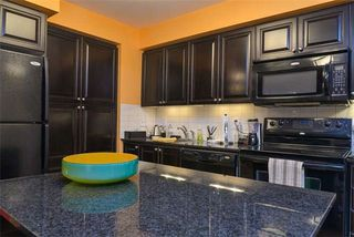 Photo 17: 604 330 W Burnhamthorpe Road in Mississauga: City Centre Condo for sale : MLS®# W3579055
