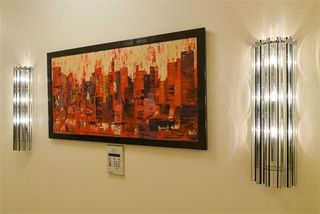 Photo 13: 604 330 W Burnhamthorpe Road in Mississauga: City Centre Condo for sale : MLS®# W3579055