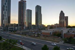 Photo 9: 604 330 W Burnhamthorpe Road in Mississauga: City Centre Condo for sale : MLS®# W3579055
