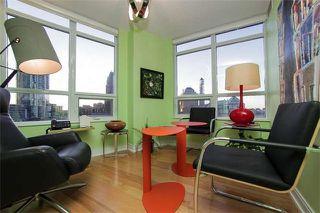 Photo 5: 604 330 W Burnhamthorpe Road in Mississauga: City Centre Condo for sale : MLS®# W3579055