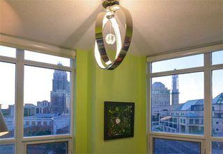 Photo 6: 604 330 W Burnhamthorpe Road in Mississauga: City Centre Condo for sale : MLS®# W3579055