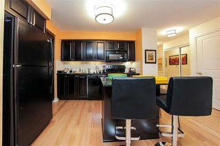 Photo 15: 604 330 W Burnhamthorpe Road in Mississauga: City Centre Condo for sale : MLS®# W3579055