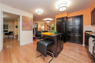 Photo 14: 604 330 W Burnhamthorpe Road in Mississauga: City Centre Condo for sale : MLS®# W3579055