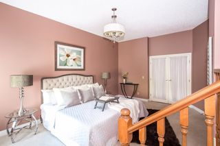 Photo 14: 3009 DELAHAYE Drive in Coquitlam: Canyon Springs House for sale : MLS®# R2108746