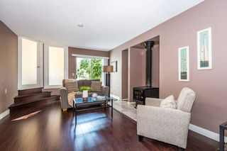 Photo 11: 3009 DELAHAYE Drive in Coquitlam: Canyon Springs House for sale : MLS®# R2108746