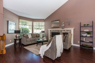 Photo 3: 3009 DELAHAYE Drive in Coquitlam: Canyon Springs House for sale : MLS®# R2108746