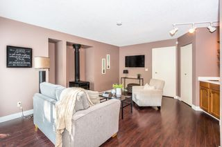 Photo 10: 3009 DELAHAYE Drive in Coquitlam: Canyon Springs House for sale : MLS®# R2108746