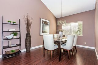 Photo 6: 3009 DELAHAYE Drive in Coquitlam: Canyon Springs House for sale : MLS®# R2108746
