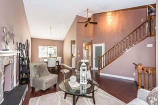 Photo 5: 3009 DELAHAYE Drive in Coquitlam: Canyon Springs House for sale : MLS®# R2108746