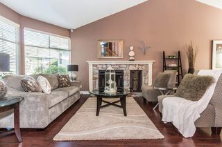 Photo 2: 3009 DELAHAYE Drive in Coquitlam: Canyon Springs House for sale : MLS®# R2108746