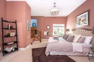 Photo 13: 3009 DELAHAYE Drive in Coquitlam: Canyon Springs House for sale : MLS®# R2108746