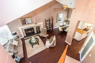 Photo 20: 3009 DELAHAYE Drive in Coquitlam: Canyon Springs House for sale : MLS®# R2108746