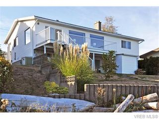 Photo 18: 9251 Lochside Dr in NORTH SAANICH: NS Bazan Bay House for sale (North Saanich)  : MLS®# 742673