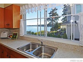 Photo 9: 9251 Lochside Dr in NORTH SAANICH: NS Bazan Bay House for sale (North Saanich)  : MLS®# 742673