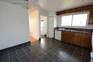 Photo 5: 8715 90 Street in Fort St. John: Fort St. John - City SE House for sale (Fort St. John (Zone 60))  : MLS®# R2112802